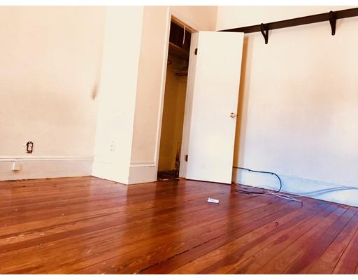 348 Faneiul Street, Boston, Ma 02135