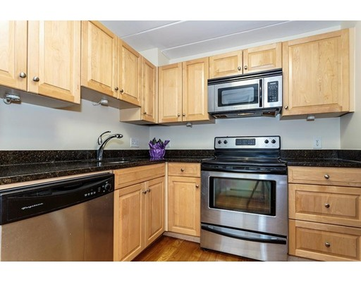 345 Harvard Street, Cambridge, Ma 02138
