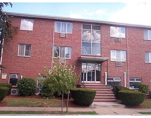 1 Wyman Street, Arlington, MA 02474