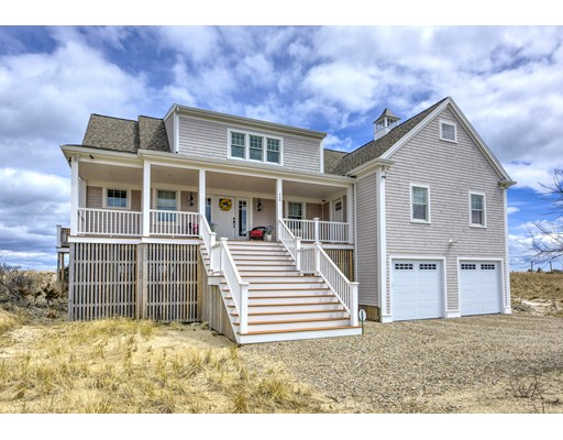 349 Phillips Road, Sandwich, MA