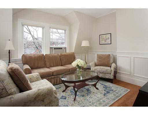 435 Marlborough, Boston, MA 02116