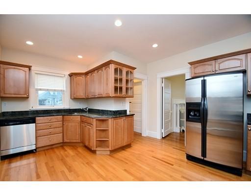 204 North Beacon Street, Watertown, MA 02472