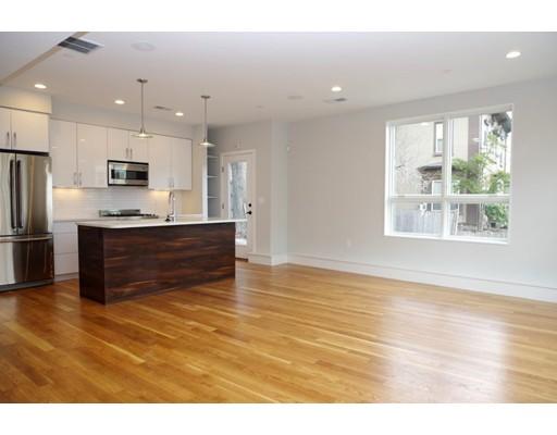 178 Thornton Street, Boston, MA 02119