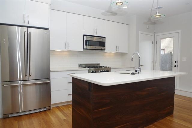 178 Thornton St, Boston, MA, 02119, Roxbury's Fort Hill Home For Sale