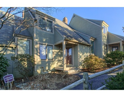 6 Old Nugent Farm Road, Gloucester, MA 01930