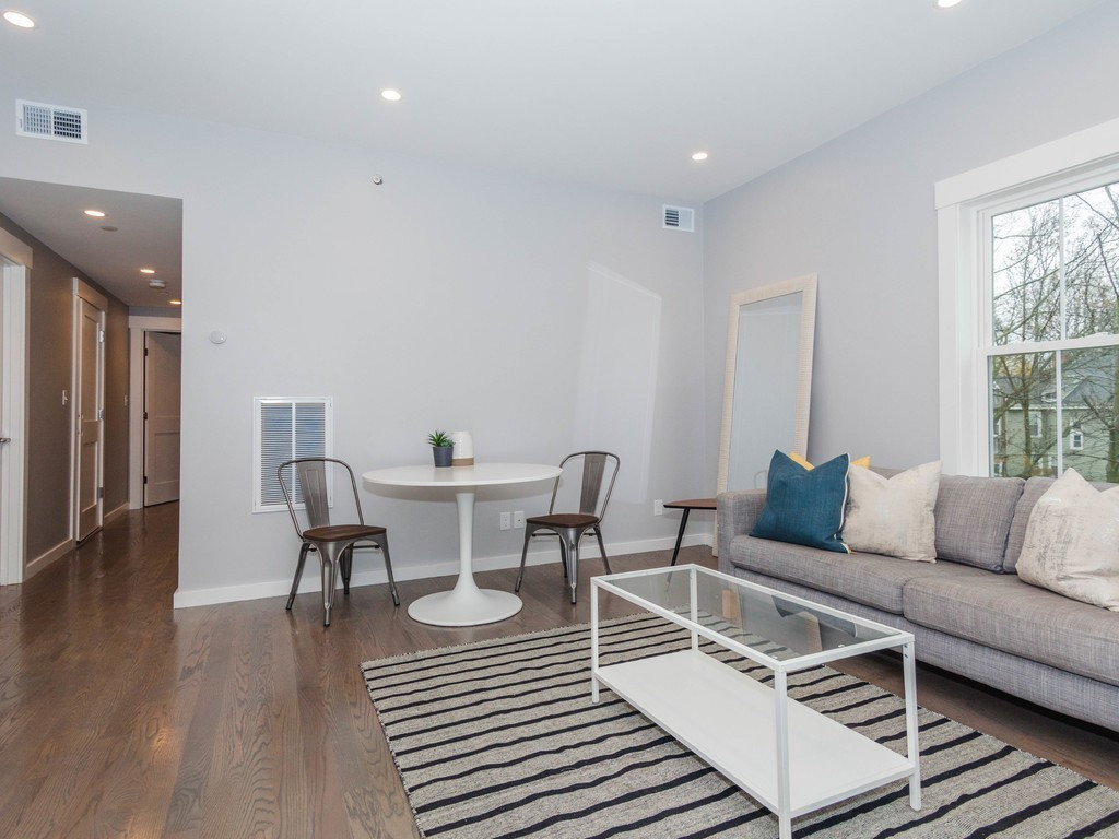 18 Armandine Street, #3, Dorchester, Boston, MA, 02124 - SOLD ...