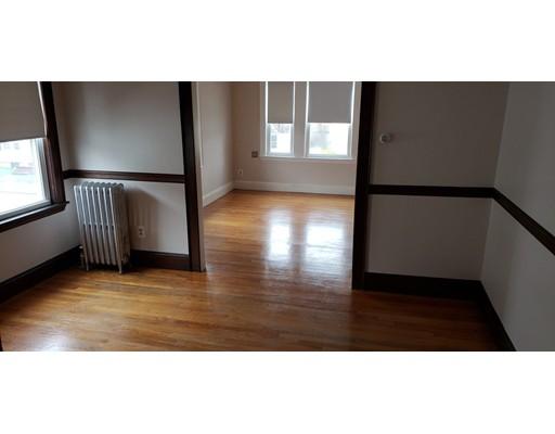 8 Sanderson Place, Boston, Ma 02135
