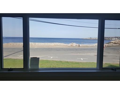 48 Beach, Rockport, MA 01966