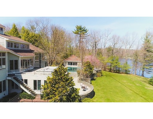 142 Old Quarry Road, Glocester, RI
