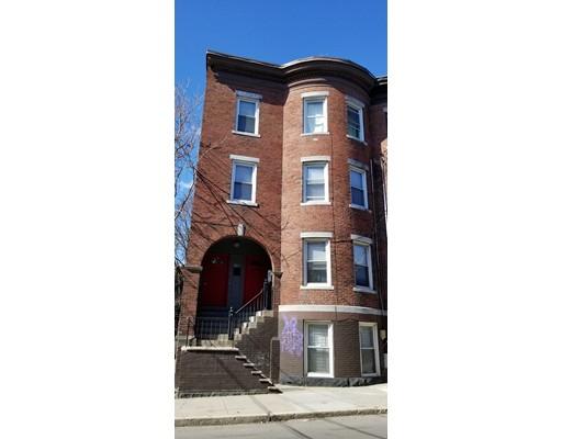 15 Linden Street, Boston, Ma 02134