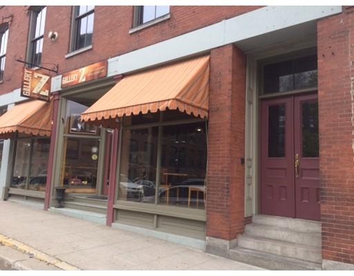 165 Market Street, Lowell, MA 01852
