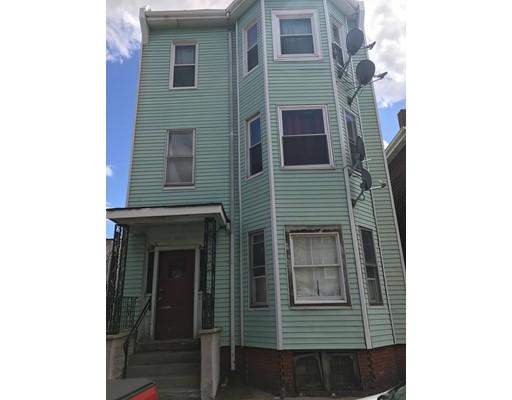 83 Chelsea Street, Boston, MA 02128