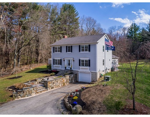 177 River Road, West Newbury, MA