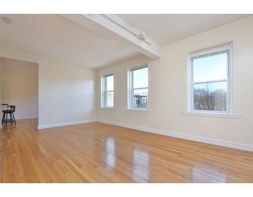 1419 Commonwealth Avenue, Boston, MA 02135
