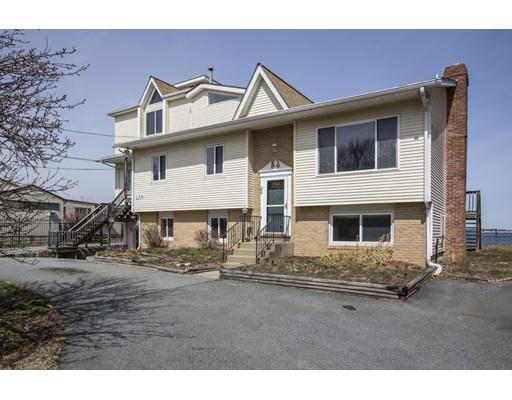 150 Shawomet Avenue, Warwick, RI