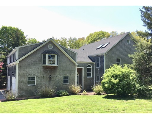 114 Tupper Road, Sandwich, MA 02563