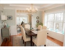 1 PLOVER WAY #A, GLOUCESTER, MA 01930  Photo 8