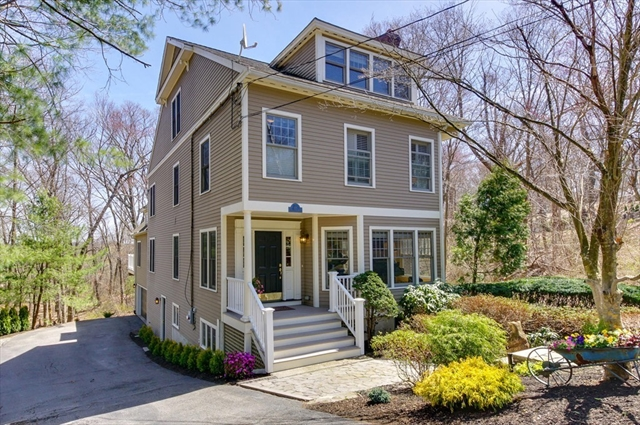 paula sughrue better homes and gardens real estate the shanahan