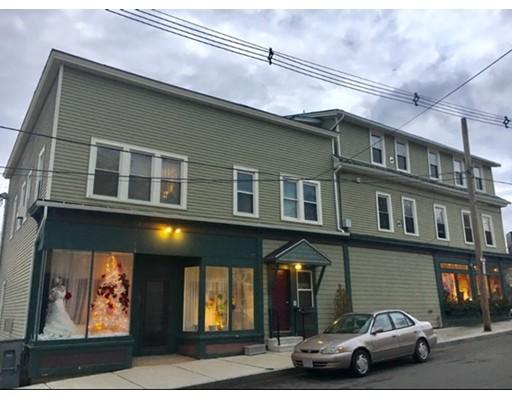 150 Main Street, Spencer, MA 01562