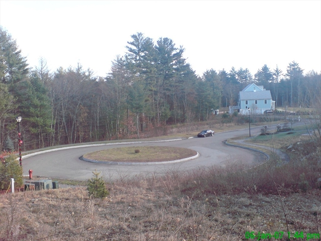 Lot 16 Belle Circle, Rowley, MA, 01969, Rowley Home For Sale