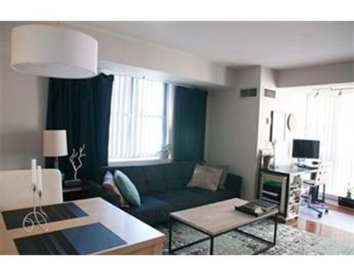 170 Tremont Street #1006 Floor 10