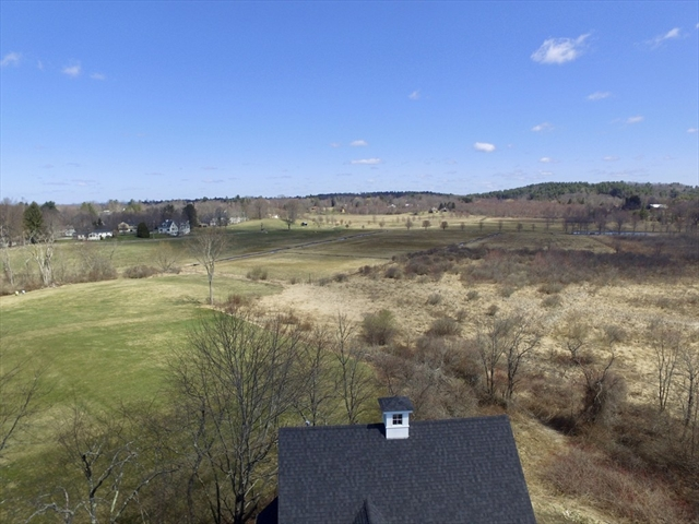 27 Blacksmith Row, Groton, MA, 01450, Middlesex Home For Sale