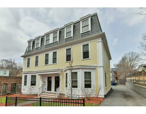 8 Cheshire, Boston, MA 02130