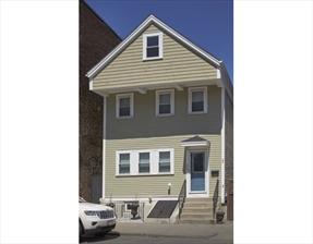 540 E. Third St, Boston, MA 02127
