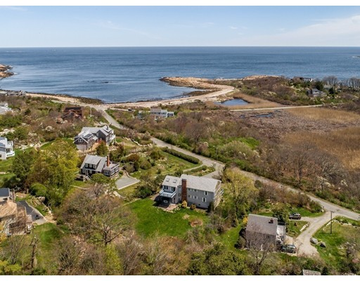 14 Ruthern Way, Rockport, MA