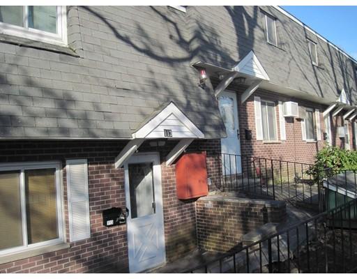 132 Thissell Avenue, Dracut, MA 01826