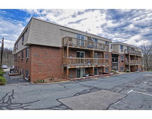 116 Boston Post Road E, Marlborough, MA 01752
