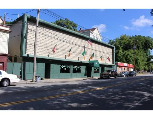 255 Chelmsford Street, Lowell, MA