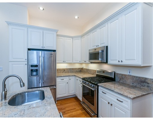 17 High Street, Brookline, MA 02445
