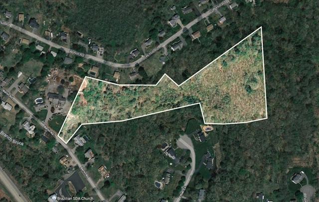 0 Berlin Rd, Marlborough, MA, 01752, Marlborough Home For Sale