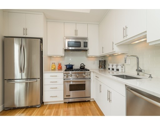242 Shawmut Ave, Boston, MA 02118