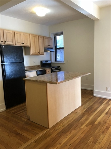 137 Peterborough St, Boston, MA, 02215, The Fenway Home For Sale