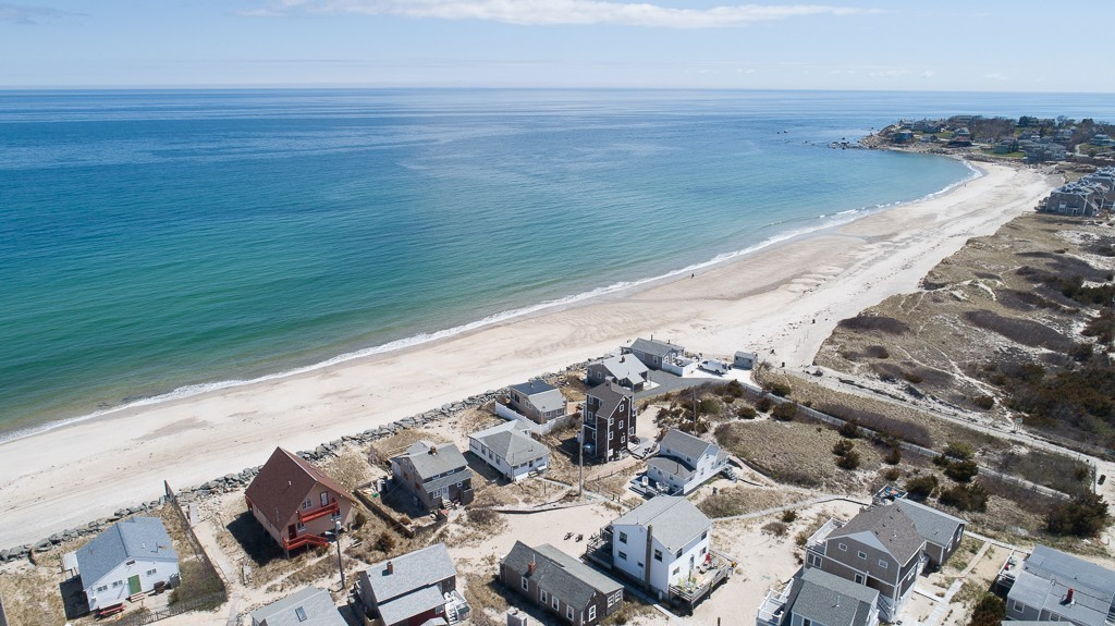 63 A Taylor Avenue Plymouth Ma 02360 White Horse Beach Sold Listing Mls 72319079 Robert Paul Properties