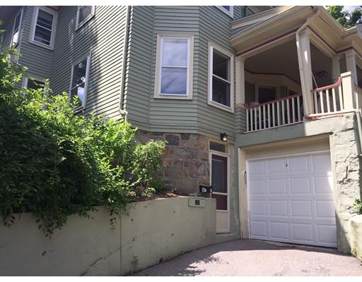 118 Mason Terrace, Brookline, Ma 02446