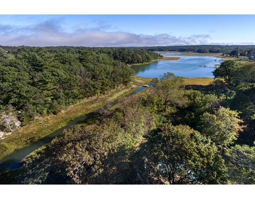70-Lot-1 Black Horse Lane Lot 1, Cohasset, MA