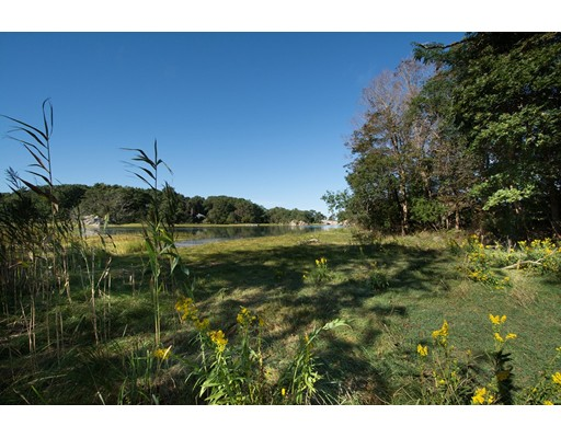 70-Lot-2 Black Horse Lane Lot 2, Cohasset, MA