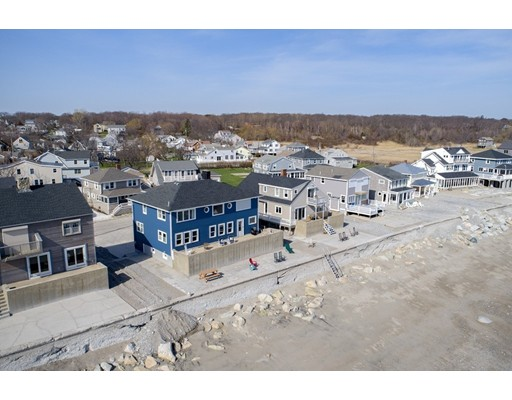 52 Oceanside Drive, Scituate, MA