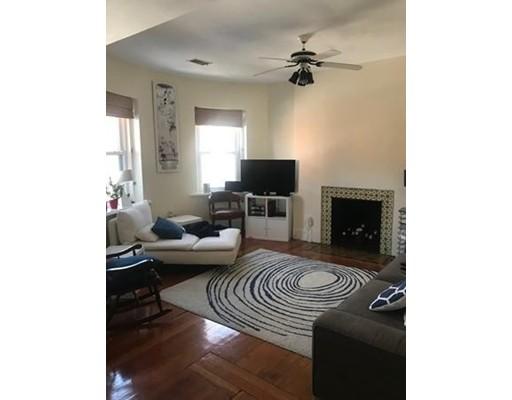 31 Linden Place, Brookline, Ma 02445
