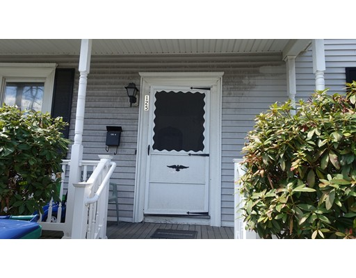 125 Nesmith Street, Lowell, Ma 01852