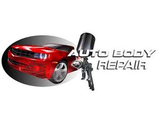 999 Auto Body Shop - Confidential, Watertown, MA 02472