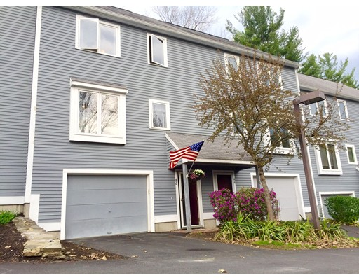 42 Country Hill Lane, Haverhill, MA 01832