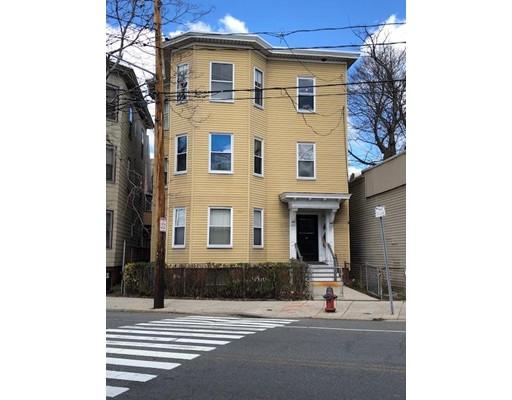 97 Elm Street, Somerville, MA 02144