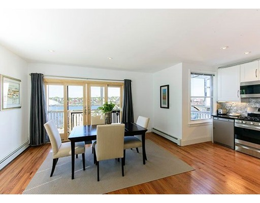 154 Falcon Street, Boston, MA 02128