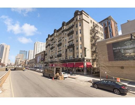 270 Huntington Avenue, Boston, MA 02115