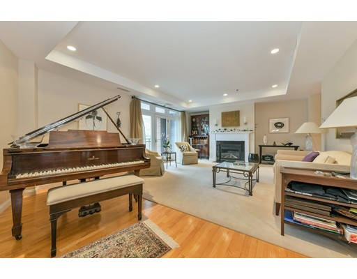 1601 Beacon Street, Brookline, MA 02446