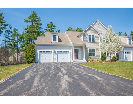 12 Sarah Reed Hunt Way, Middleboro, MA 02346